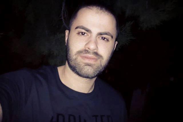 Nestao mladi Leskovčanin, ako ga vidite odmah prijavite policiji