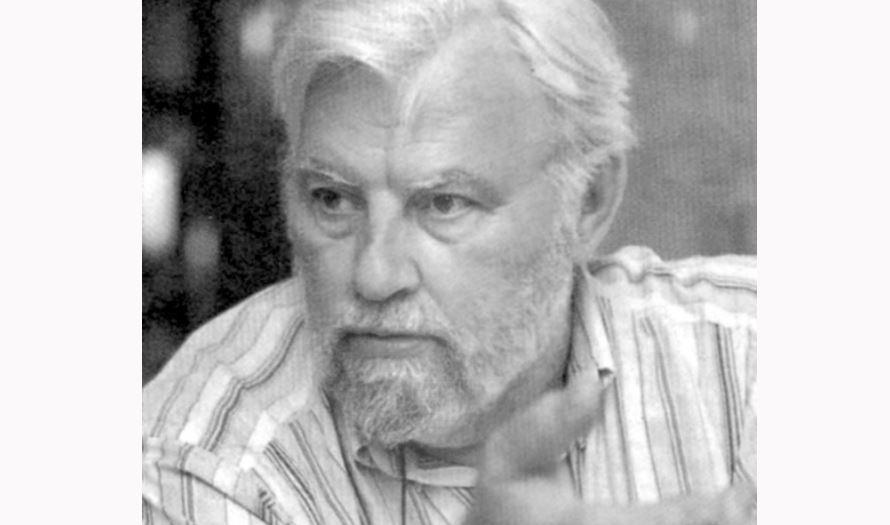 Umro filmski reditelj Nikola Stojanović