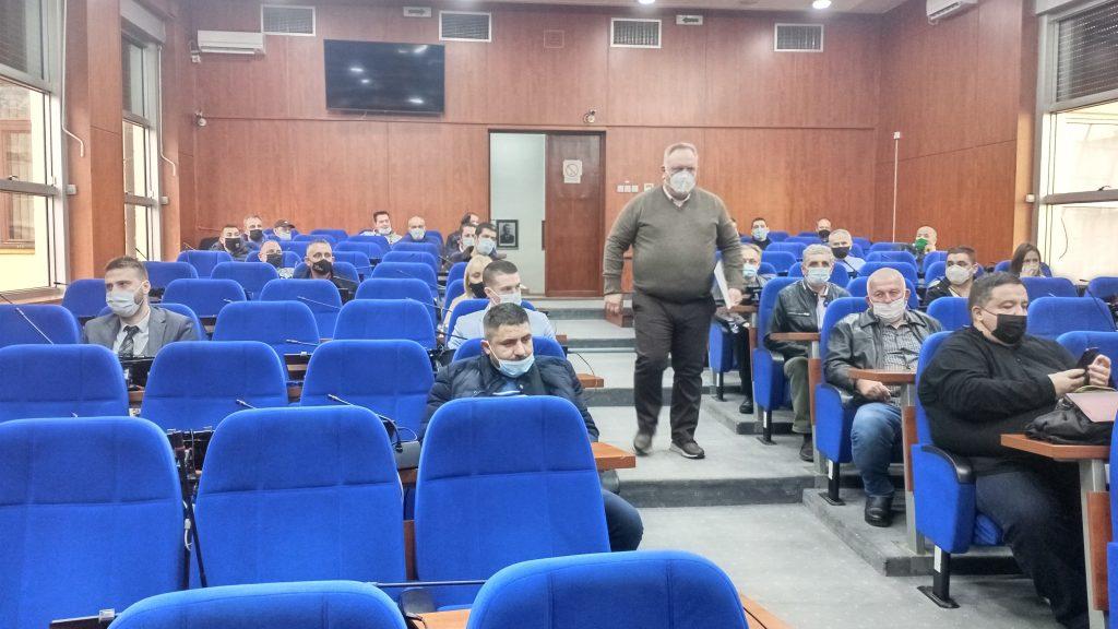 Dodeljene subvencije za 25 Leskovčana koji pokreću sopstveni biznis