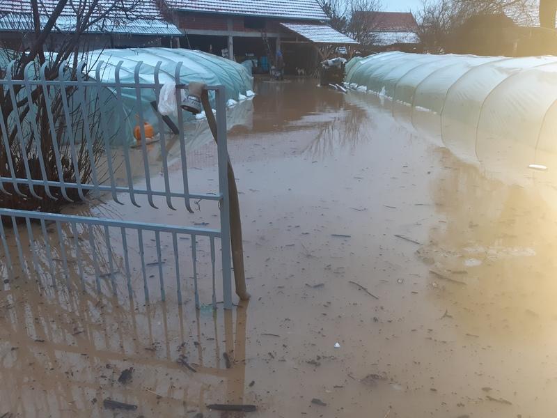 Vinaračke poplave