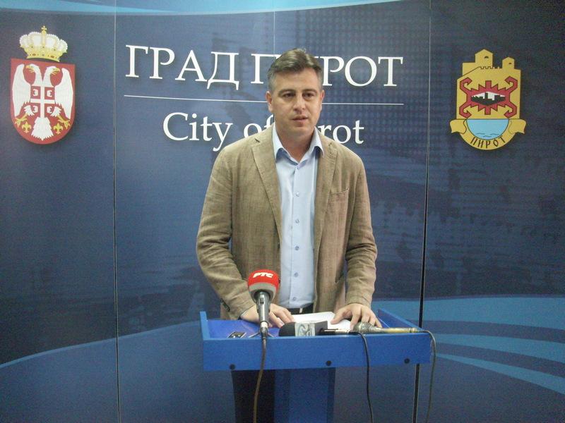 Vasić : Nadam se da će 2021. biti stabilna