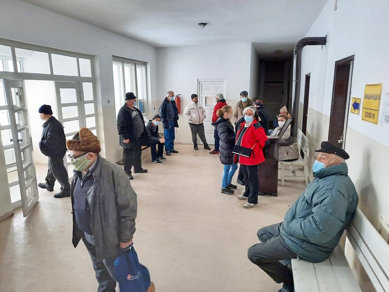 U Pčinjskom okrugu duplo veći broj obolelih od korone, najviše u Preševu