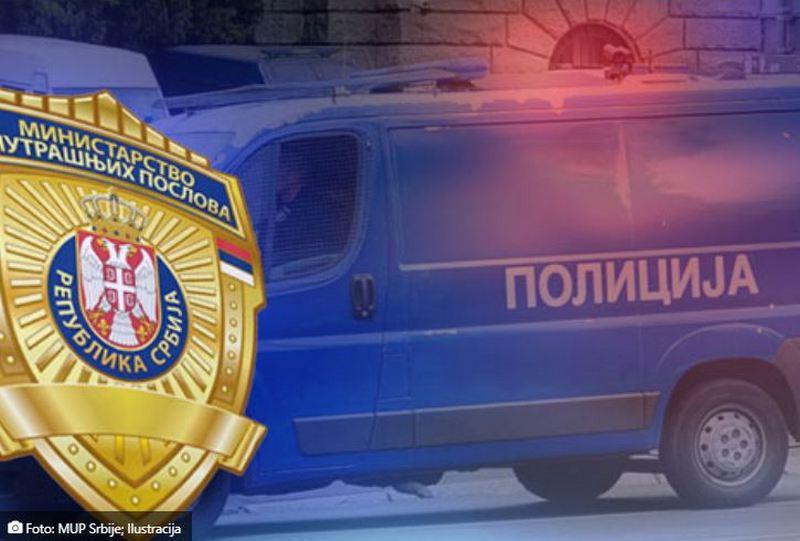 KORUPCIJA: Uhapšene dve osobe, jedna od njih bivši zamenik gradonačelnika