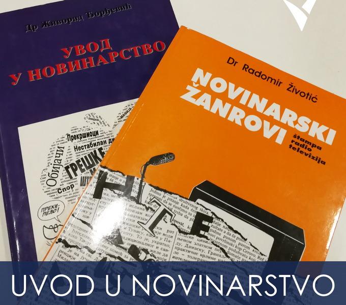 Narodna stranka upućuje gradonačelnicu Niša na novinarske udžbenike