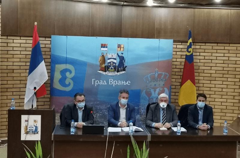 Tiodorović: Britanski soj korone kod 30 posto zaraženih