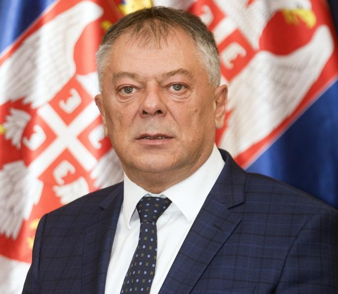 Na inicijativu kabineta ministra Tončeva usvojena uredba o pružanju podrške razvoja nedovoljno razvijenim opštinama