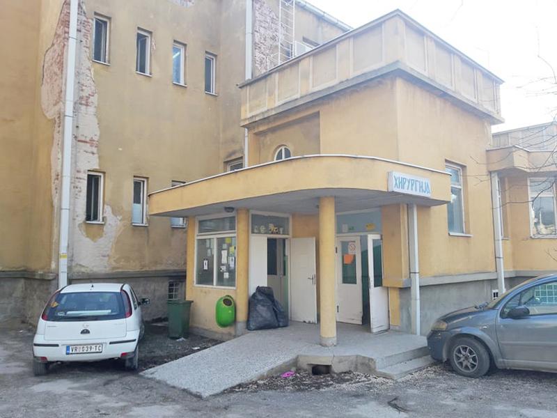 Korona: U Pčinjskom okrugu još 192 zaražena, u Vranju 102
