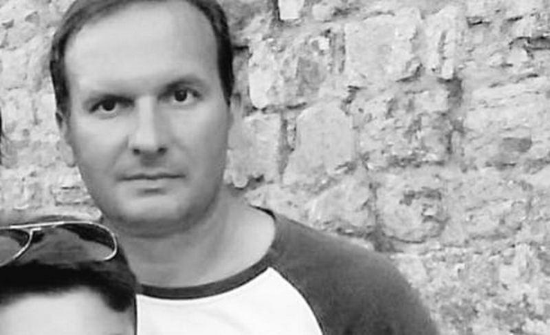 Umro mladi advokat iz Medveđe od posledica korone