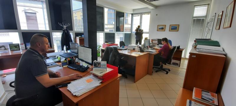 Centar za razvoj Jablaničkog i Pčinjskog okruga za 4 godine realizovao 20 projekata u vrednosti od 7 miliona evra, u planu povezivanje sa dijasporom
