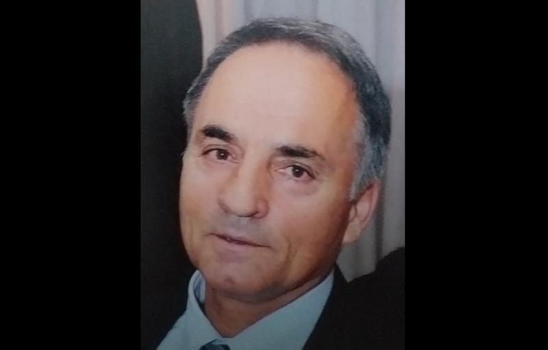 Umro je Mladen Veljković Dene iz Leskovca, profesor i istaknuti sportski radnik