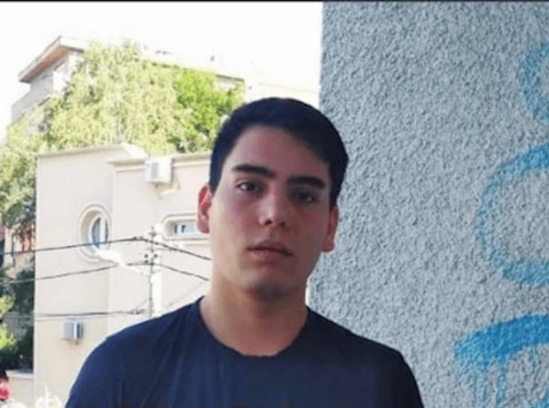 Lazar Ljubisavljević umro usled predoziranja lekovima