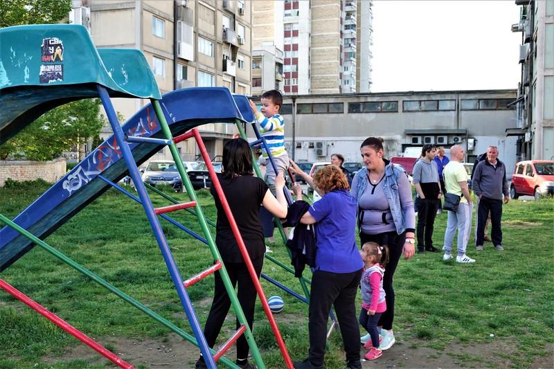 Cvetanović veličao investitora a građane omalovažavao: ŠTA JE SVE NETAČNO REKAO?