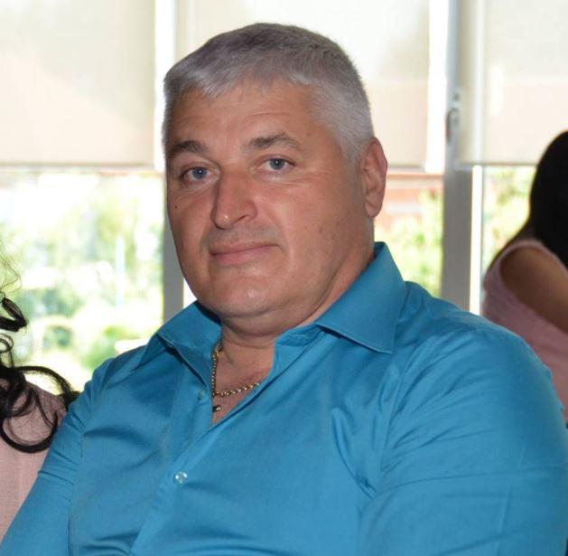 Umro Mićun Nikolić, farmer, preduzetnik i bivši policajac