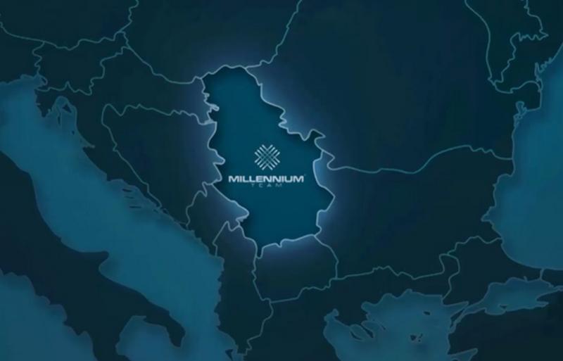 """""""Milenijum tim"""" tužio 6 medija, Koalicija za slobodu medija: OGOLJENI VID PRITISKA"""