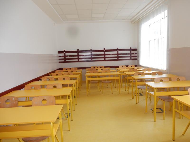 Jablanički okrug: Za četrdesetak dana od korone obelelo 4,39 posto učenika