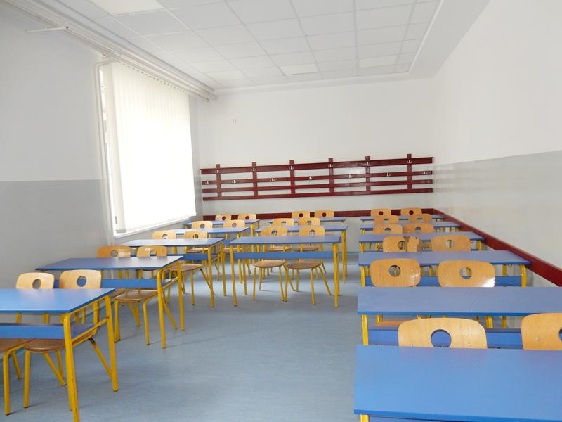 Konkurs za najbolje učenike i studente, nagrade od 10.000 do 30.000 dinara