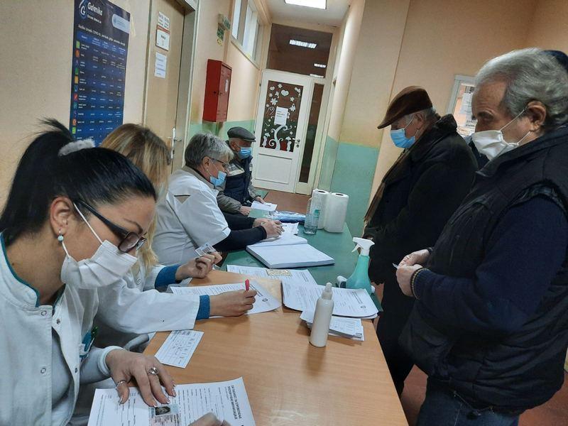 Od 1. maja svi vakcinisani građani dobijaju digitalne kovid sertifikate