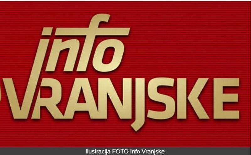 POVERENICA: Vranjski SNS da se javno izvini uredniku portala Info vranjske