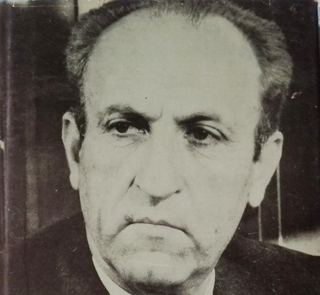 Pedeset godina od smrti najmoćnijeg Crnotravca Titove Jugoslavije