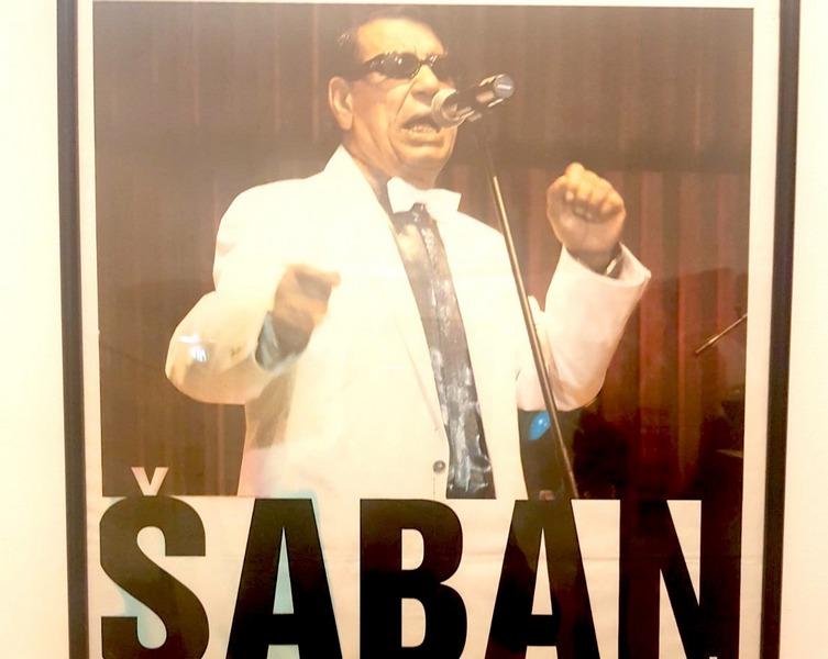 Šaban Bajramović  postaje deo džez i bluz muzeja u Americi