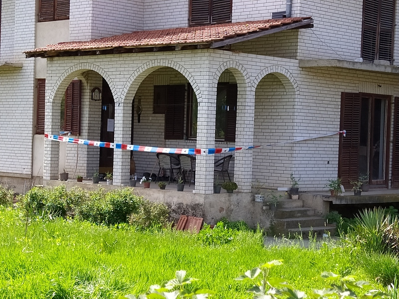 Ubici iz Strojkovca kod Leskovca 12,5 godina zatvora