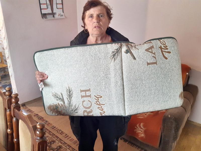 "Siromašnoj penzionerki iz Vinarca nakon pisanja Jugmedie prodavci ponovo pokucali na vrata kako bi ispravili ""grešku"""