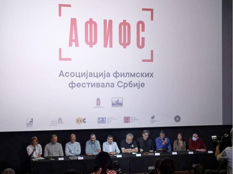 Leskovački festival Lajf uvršten u red nacionalnih festivala