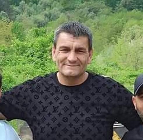 SNS: Novi potpredsednik diplomirani ekonomista Perica Gavrilović
