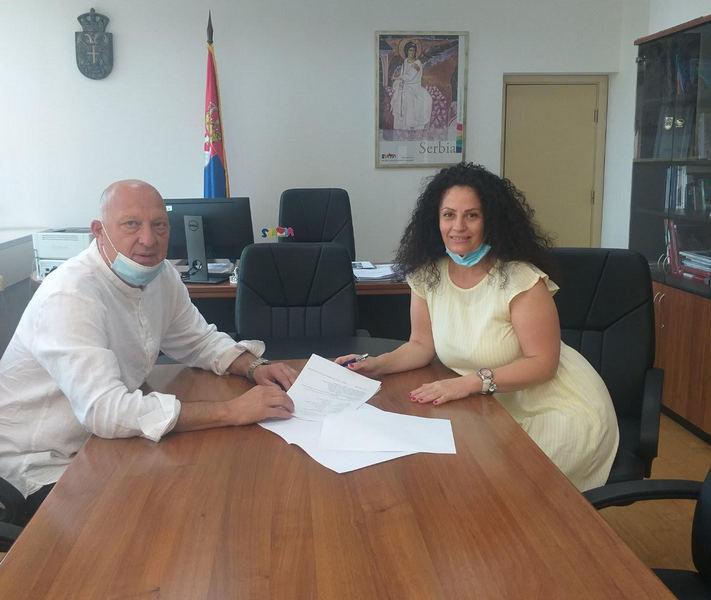 Ministarstvo turizma i trgovine daje 3,5 miliona za Roštiljijadu