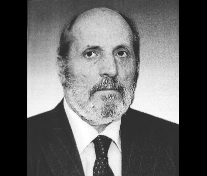 IN MEMORIAM: JOVAN CVETKOVIĆ (1955-2021)