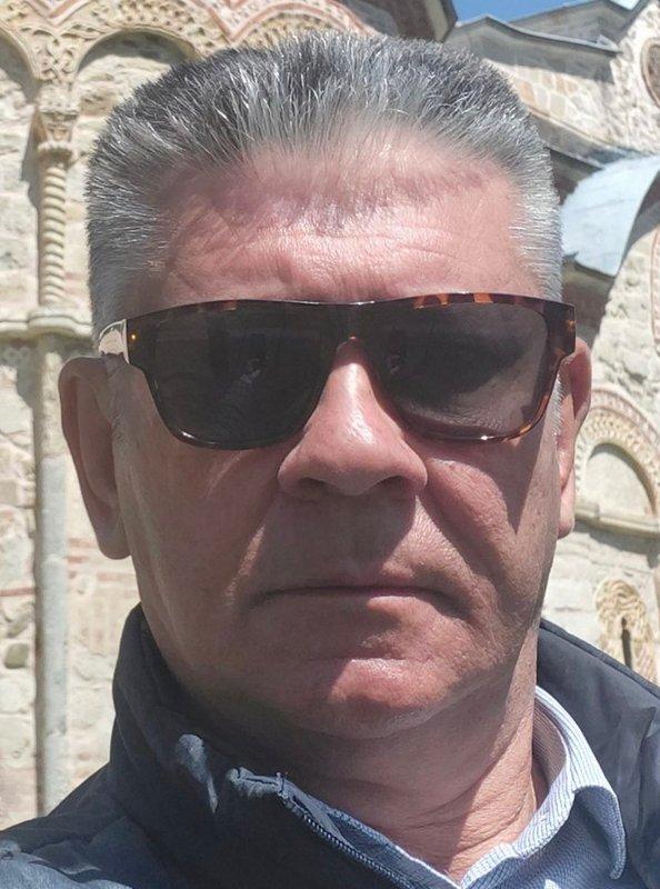Milan Petrović novi pomoćnik direktora leskovačke bolnice
