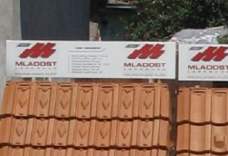 """Otvaranje novog pogona fabrike """"Mladost"""" na jesen, posao za još 50 radnika"""