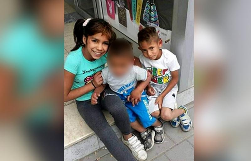 Dečak i devojčica iz Niša pronađeni u Beogradu, prijava protiv majke