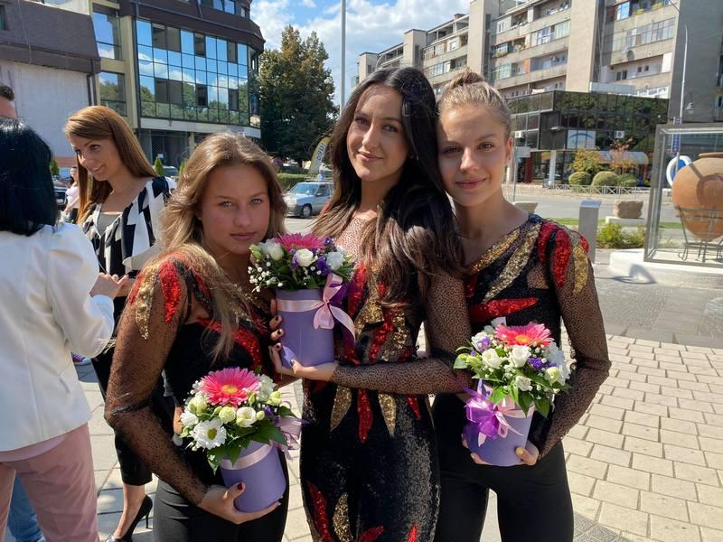 """U nedelju takmičenje """"Srbija u ritmu Evrope"""", Leskovac učestvuje po treći put"""