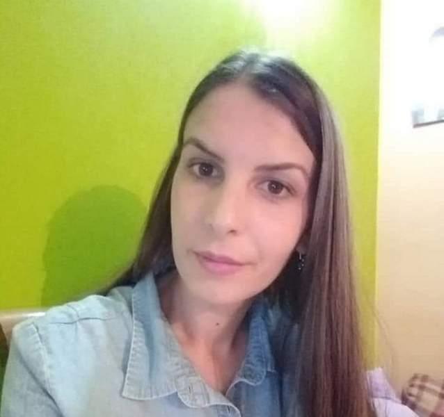 Trudnica iz Vlasotinca preminula u kruševačkoj Kovid bolnici
