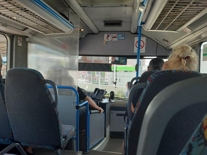 Bez putničkih vozova na relaciji Niš-Brestovac