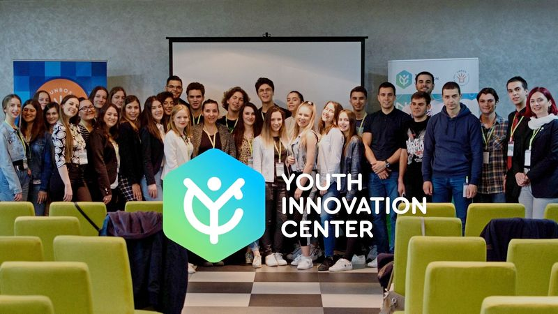 Program za učenike srednjih stručnih škola iz jugoistočne Srbije