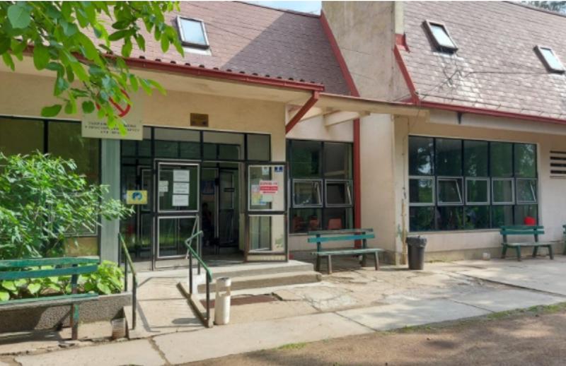 U Pčinjskom okrugu još 108 inficiranih koronom, raste broj prvih pregleda