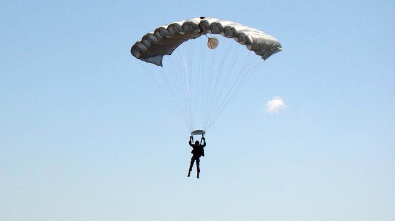 Vežba Vojske Srbije i Oružanih snaga SAD u Leskovcu i Nišu