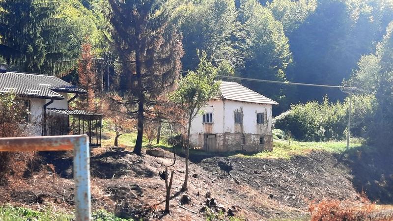 Stara Banja, selo gde se skoro isto živi kao u vreme kralja Milana Obrenovića