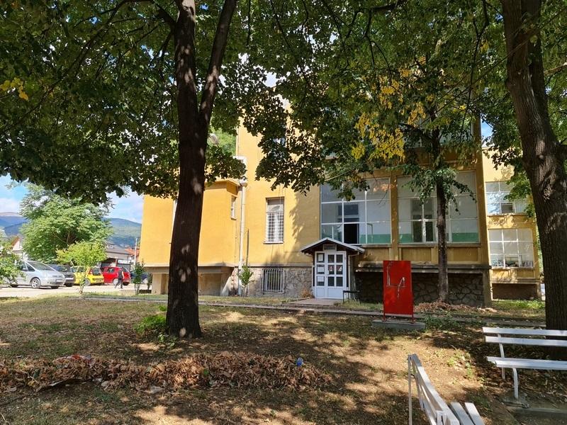 U Pčinjskom okrugu ponovo još 125 novoobolelih, u Kovid bolnici umrlo još troje