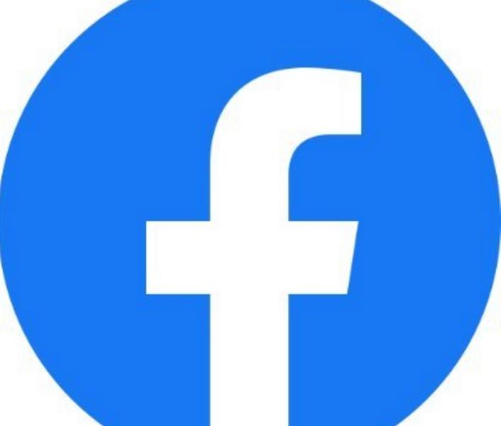 OGLASILI SE IZ FEJSBUKA: Evo kada se očekuje normalizacija rada društvenih mreža