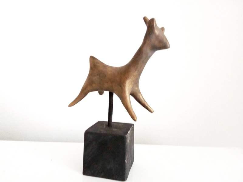 Da li znate koji je najpoznatiji praistorijski predmet otkriven na opštini Vlasotince?