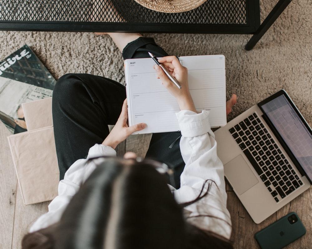 Kreativno pisanje – put do originalnog dela