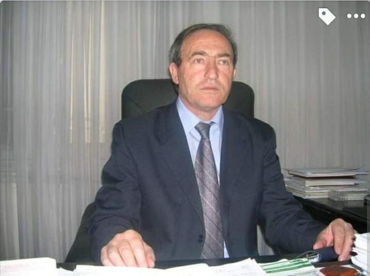Korona odnela i bivšeg direktora Agrobanke Novicu V. Miloševića
