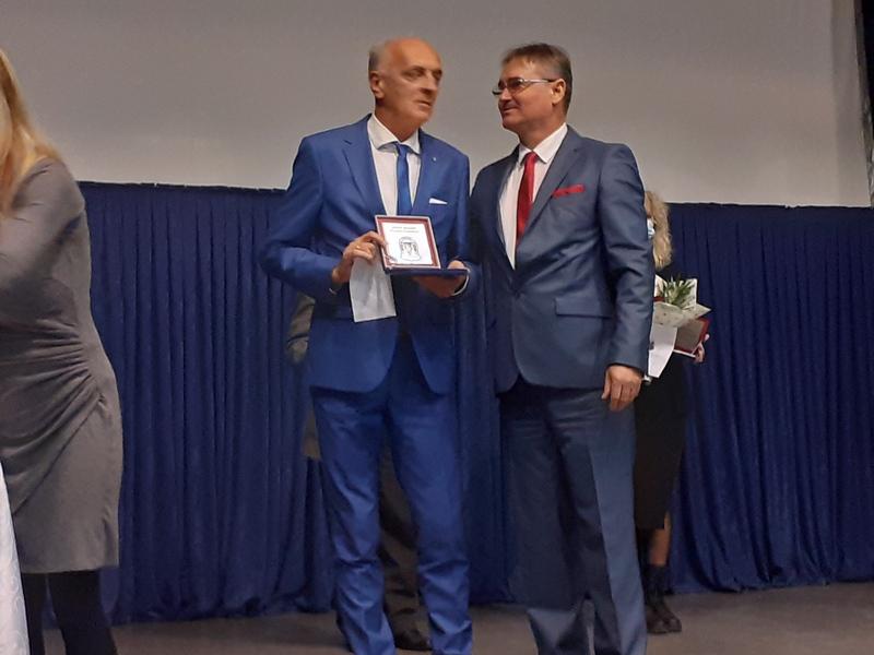 Dan opštine Bojnik (dobitnici oktobarskih nagrada)