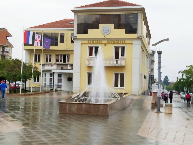 Opština Surdulica plaća lekove obolelima od Kovida 19
