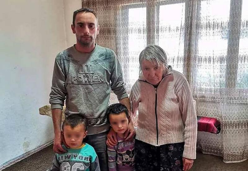 Sudbina samohranog oca ujedinila Vranjance