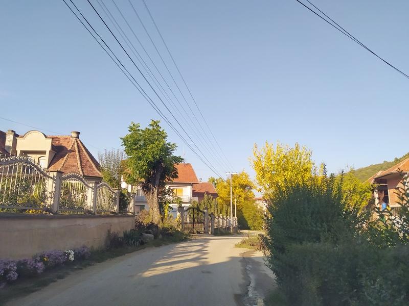 Ovo je selo iz koga se ljudi ne iseljavju, a broj osnovaca isti kao pre 40 godina (video, foto)