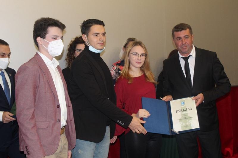 Obeležen Dan opštine u Vlasotincu, spojena dva oslobodilačka datuma